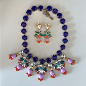 Jcrew stunner! Could be yours!